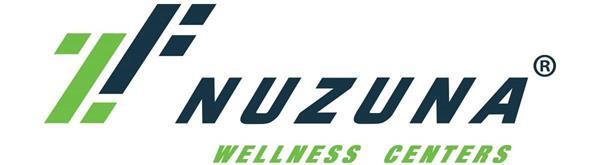 Nuzuna Fitness