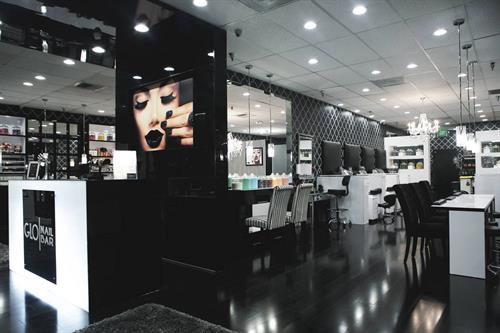 Gallery Image Costa_Mesa_Salon.jpg