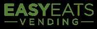 Easy Eats Vending, LLC - Costa Mesa