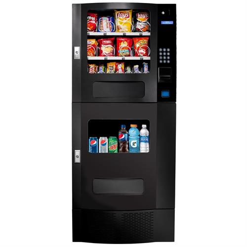 Gallery Image Seaga_Combo_Vending_Machine_Black_1.jpg