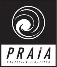 Praia Brazilian Jiu-Jitsu
