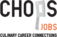 CHOPS Jobs, Inc.