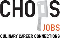 CHOPS Jobs, Inc.