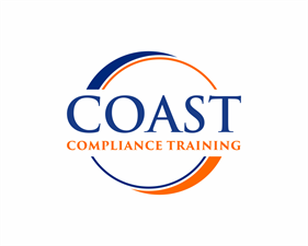 Coast Compliance Training LLC