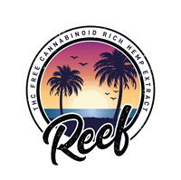 Reef Wellness