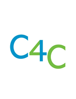 College4Careers, Inc.