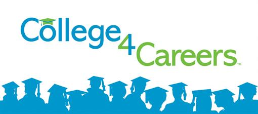 College4Careers, Inc.