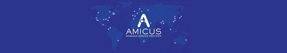 Amicus MSP