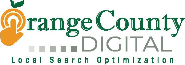 Orange County Digital