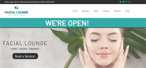 Gallery Image Facial_Lounge.PNG