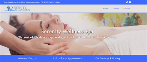 Gallery Image Serenity.PNG