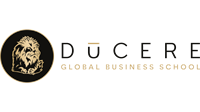 Ducere Global Business School at University of Wales