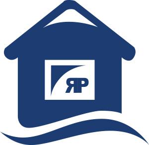 Gallery Image RPHouse_Logo_LG.jpg