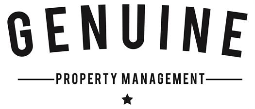 Genuine Property Management
