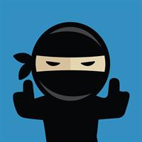 Code Ninjas Costa Mesa