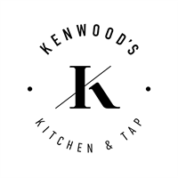 Kenwood's Kitchen & Tap