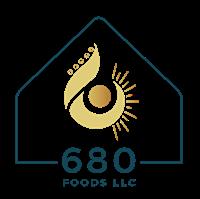 680 Foods LLC