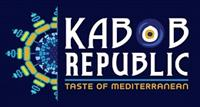 Kabob Republic