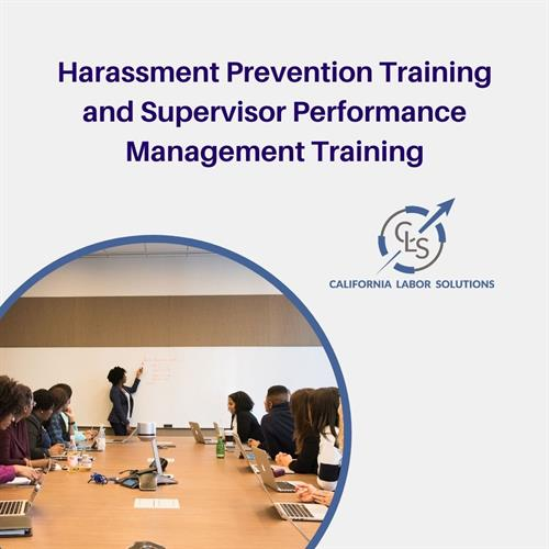 Training & Professional Development