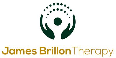 James Brillon Therapy