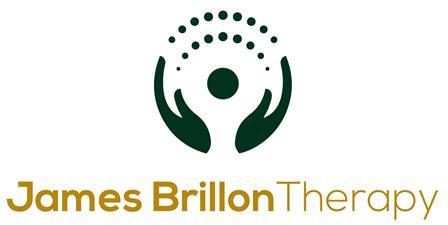 James Brillon Therapy