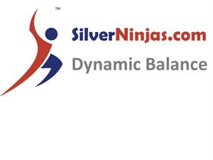 SilverNinjas.com