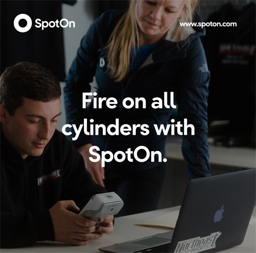 Gallery Image Fire_on_all_cylinders_with_SpotOn..PNG