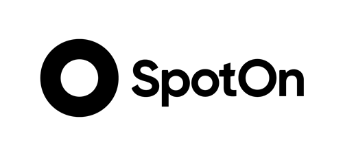 Gallery Image Logo_Blackat2x.PNG