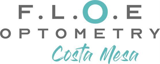 FLOE Optometry - Costa Mesa