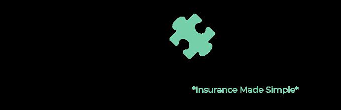 Fleischaker Insurance Solutions