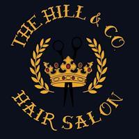 The Hill and Co. Hair Salon - Costa Mesa