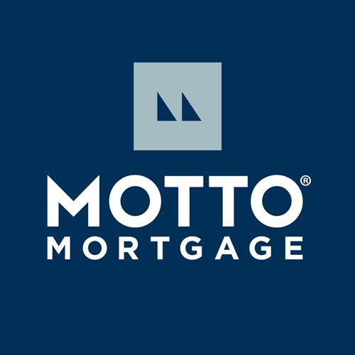 Motto Mortgage Alpha Is your local property financing expert!