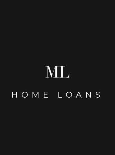 Gallery Image Ml_Home_Loans_logo.png.jpg
