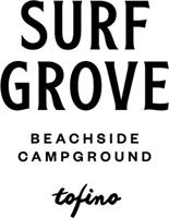 Surf Grove Campground