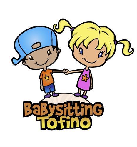 Gallery Image Babysitting_Tofino_Full_Logo_copy.jpg