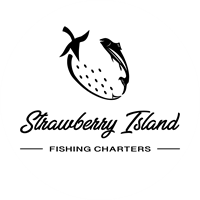 Strawberry Island Fishing Charters