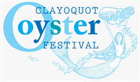 Clayoquot Oyster Festival Society