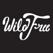 Wild/Free Creative