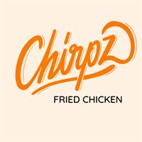 Chirpz Chicken