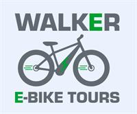 Walker Ebike Tours