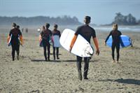 Gallery Image Lessons-SURF-EXTRA06.jpg