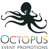 Octopus Event Promotions