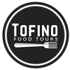 Tofino Food Tours
