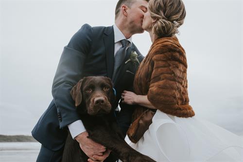 Gallery Image tofino-wedding-photo-co-wedding-ashley-allan_(57).jpg