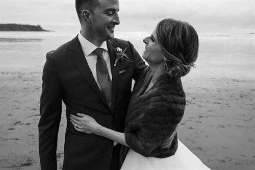 Gallery Image tofino-wedding-photo-co-wedding-ashley-allan_(59).jpg