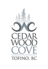 Cedarwood Cove