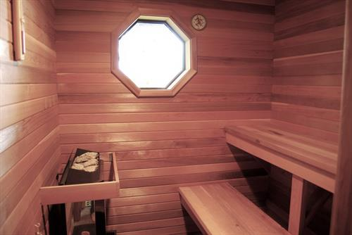Gallery Image Sauna.jpg