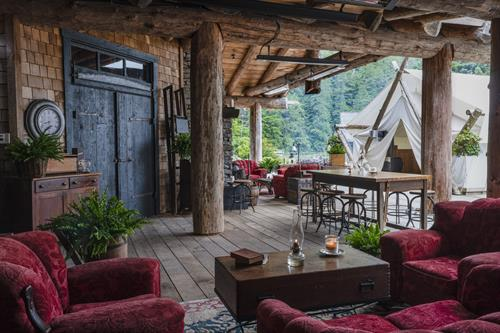 Gallery Image Clayoquot_Wilderness_Resort_Cookhouse_Outdoor_Lounge_Photo_by_Bryan_Stockton.jpg