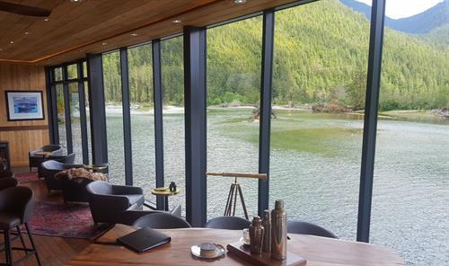 Gallery Image Clayoquot_Wilderness_Resort_Ivanhoe_Glass_Lounge(1).jpg