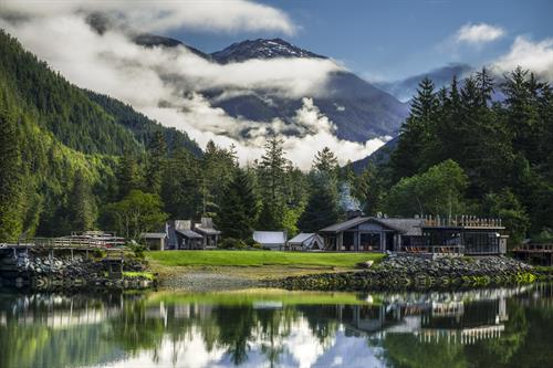 Gallery Image Clayoquot_Wilderness_Resort_Morning_Calm_Reflection_Photo_Credit_Bryan_Stockton.jpg
